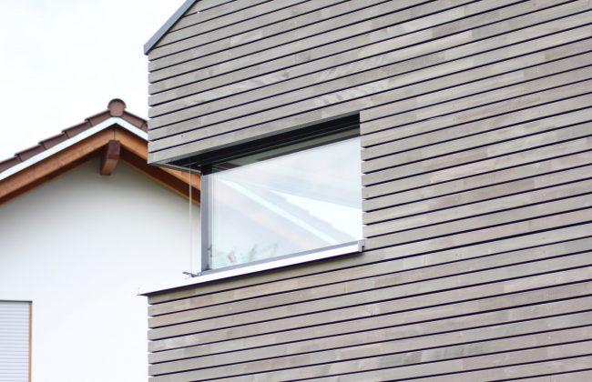 Grathwol Fenster