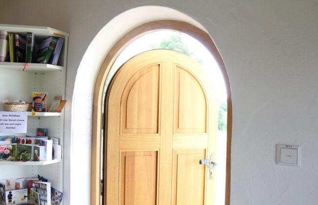 Grathwol Haustüren