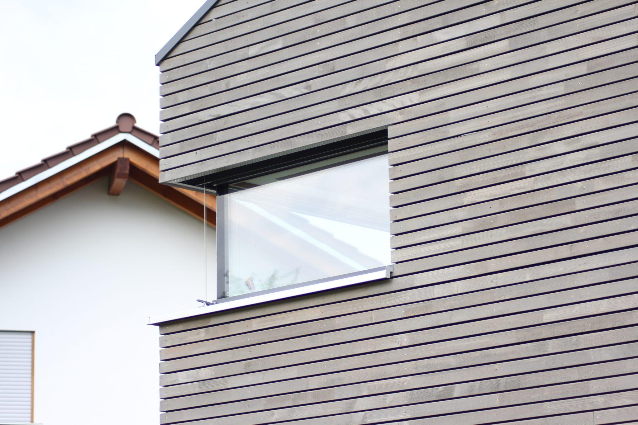Fenster – Grathwol